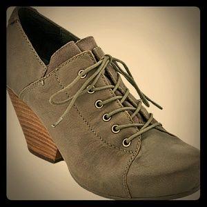 OTBT Rockdale shoes